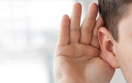 6 Fun Facts About Hearing