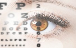 LASIK is not the Only Option: Different Types of Laser Refractive Surgery You Must Consider.