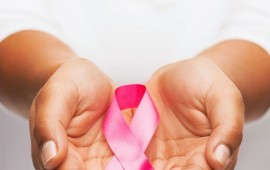 Breast cancer: What to know and what to do