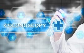 Should I have a colonoscopy done?