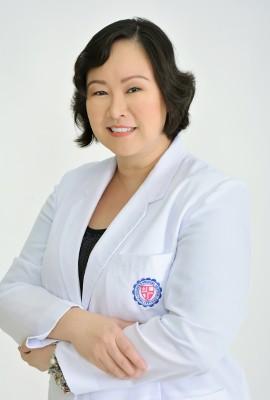 Christine Joy Arquiza