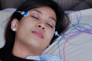 Comprehensive Sleep Disorders Center